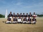 全日本選手権東海連盟大会 第三位